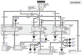 1993 ford ranger wiring diagram in 67masterdiagram jpg wiring Ford Ranger Wiring Diagram 1993 ford ranger wiring diagram for 2011 03 14 205752 01 excursion power door lock wiring ford ranger wiring diagram 2004