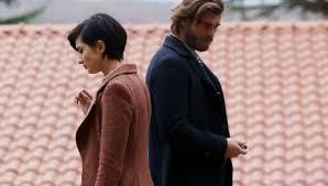 Brave and Beautiful sospesa, quando ritorna su Canale 5? Cesur e Suhan  tornano nel 2022