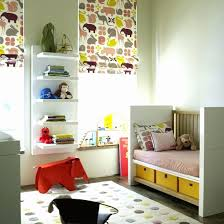 blackout blinds for baby room. Interesting For Best Blinds For Baby Room Inspirational Blackout  Extraordinary And For D