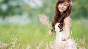 Cute Girl Wallpapers Hd Download Free For Laptop 08