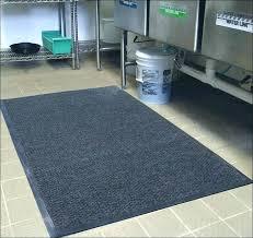 llbean waterhog mat ll bean mats ll bean mat llbean waterhog mat