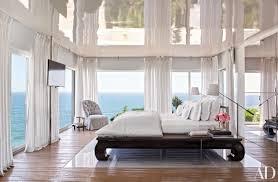 Camera Da Letto Beige E Marrone : Camera da letto tra sogno e realta