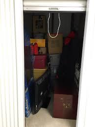 photo of secured climate storage auston tx united states 5x10 unit