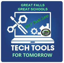 Great Falls Public Schools Technology Levy Great Falls Public Schools