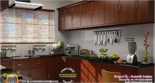 Indian Kitchen Interiors Indian Modern Kitchen Images Kitchen Designs For Small Homes With