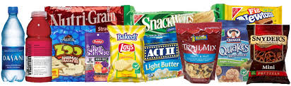 Healthy Vending Machine Products Enchanting Our Products Austin Vending Austin Vending Companies