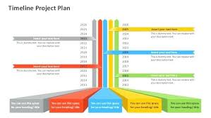 Ppt Calendar 2015 What The Planning Schedule Slide Included In The Planning