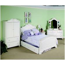 Kids Bedroom Furniture Packages Bedroom Ashley Furniture Kid Bedroom Sets Bed Bedroom Design