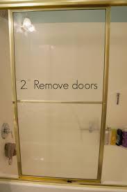 remove sliding glass door remove sliding glass door doors pictures acecsas