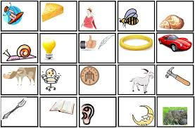 Phase 3 simply phonics videos to support learning of phonics. Phase 3 Grapheme Assessment Worksheet