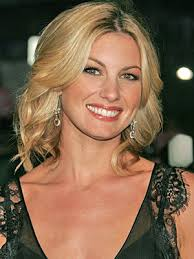 See All Faith Hill Photos - faithhill300