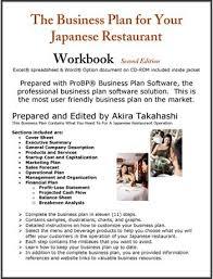 Business plan writers denver co   reportthenews    web fc  com Business plan writers denver co