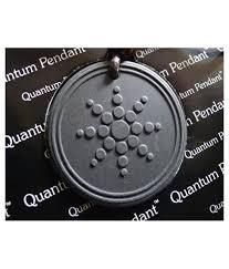 new scalar energy quantum science