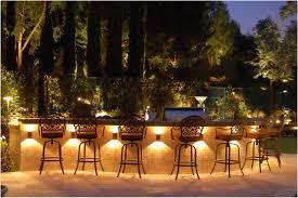 diy outdoor lighting. Outdoor Lighting Without Electricity Inspirational Backyard Diy