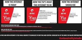 net neutrality in agamya net neutrality in