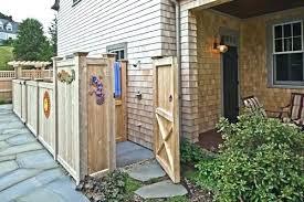 kohler outdoor shower outdoor shower fixtures outdoor shower fixtures outdoor shower kohler outdoor shower kit