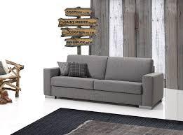 modern sofa bed. Modern Sofa Bed L