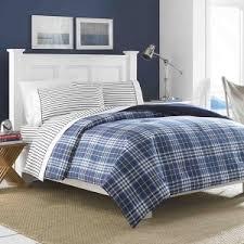 disney bedroom furniture cuteplatform. delighful disney bedroom furniture cuteplatform wholesale o flmb for design r