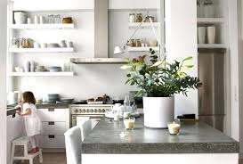 plants feng shui home layout plants. Kitchen Feng Shui White Cabinets And Green House Plants For Interior Decorating Layout Plan Home