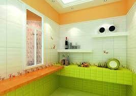 kitchen cabinet designer tool kitchen plain simple kitchen design tool and simple kitchen design tool kitchen