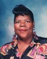 Genevieve Smith Obituary - Houston, Texas | Legacy.com