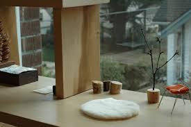 dollhouse modern furniture.  Dollhouse Save And Dollhouse Modern Furniture E
