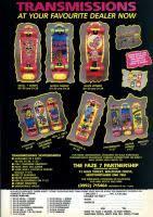 <b>Skateboard</b> History Transmissions <b>Skateboard</b> Advert from R.a.D ...