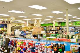 petco store interior. Delighful Interior Petco U2013 Little Neck New York For Petco Store Interior E