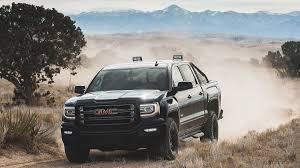 Don't Buy a Car. Buy a Pickup Truck. | Outside Online