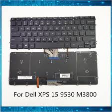 Best01 <b>Laptop</b> Store - Amazing prodcuts with exclusive discounts on ...