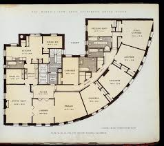 besides  also Floor plan of the new home purchased by Tom Cruise and Katie as well  together with  furthermore  besides  further TV floorplans   how the apartments in your favourite shows are besides  as well Some Good Ol' Fashioned New York City Floor Plan Porn – Variety as well New York City Mansion Floor Plans   Homeca. on new york city house floor plans