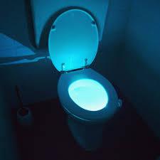 Led Toilet Light Toilet Led Light