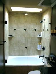 tub and shower enclosures bathtub doors new enclosure home depot bath bathroom glass bathtu shower doors at home depot glass tub