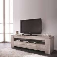 Image Cabinets Designs Furniture In Fashion Tv Stands Units Cabinets Sale Uk Furniture In Fashion