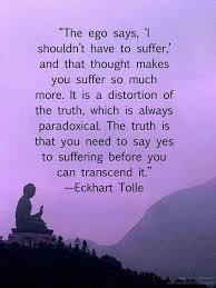 Enlightenment Quotes Custom Enlightenment Quotes Meditation Consciousness Enlightenment