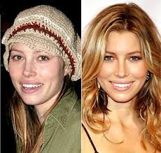 celebrities without makeup you wont recognize them really believe me you will lose your own mind