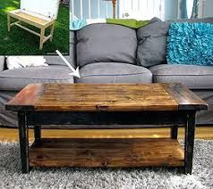 furniture repurpose ideas. Repurposing Wood Furniture Piano Bench Coffee Table Living Room Ideas Painted Repurpose Old Chairs .