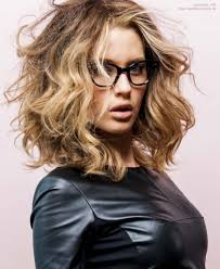 Long Curly Bob Hairstyles Long Curly Bob Haircuts Curly Long Bob Women Hairstyle Trendy