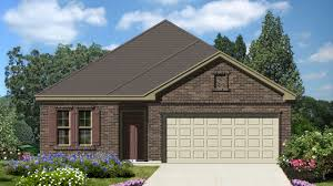new homes search home builders and new homes for armadillo homes new home plans in san antonio tx newhomesource