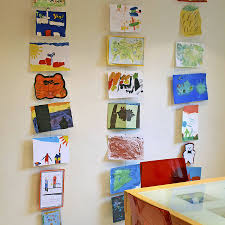 Hanging Photos On Wire Remarkable On Home Decors In Company With Hanging  Wire Picture Holder By
