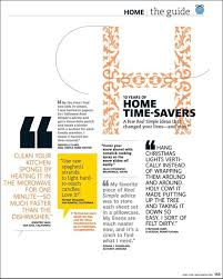 Image Result For Block Quote Layout Design Typography Editorial