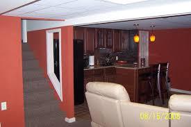 Basement Remodel Contractors Best Inspiration Design
