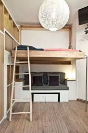 small spaces bedroom furniture. Multipurpose Bedroom Furniture For Small Spaces Catchy Room Space Saving Dining Table Chairs Sets Tiny House