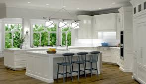 Kitchen Design Maryland Plans Awesome Design