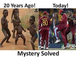 South African Cricket Memes: Indian trolls - FUNNY STOCK PHOTOS ... via Relatably.com