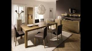 Living Dining Room Design Ideas For Partition In Living Dining Room Youtube