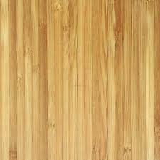 bamboo countertops vertical grain strips glued together