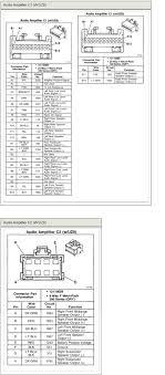axxess interface wiring diagram book auto electrical wiring diagram related axxess interface wiring diagram book