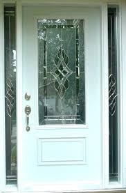 front door repair houston entry door glass replacement full image for print front door glass front door glass replacement good entry door glass replacement