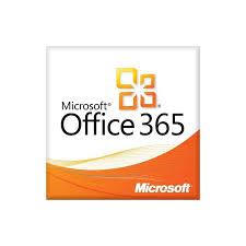 microsoft office 365 home. microsoft office 365 home premium 1 user year license p